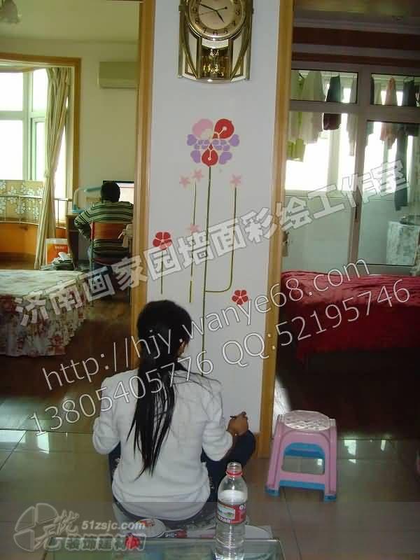 墙面画 装饰效果图,室内装修图,装饰图库装,修设计图
